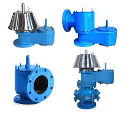 breather-valves-