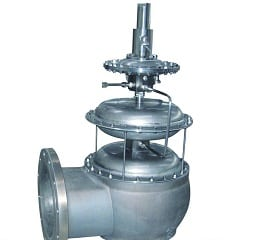 pilot operated breather valve (2)